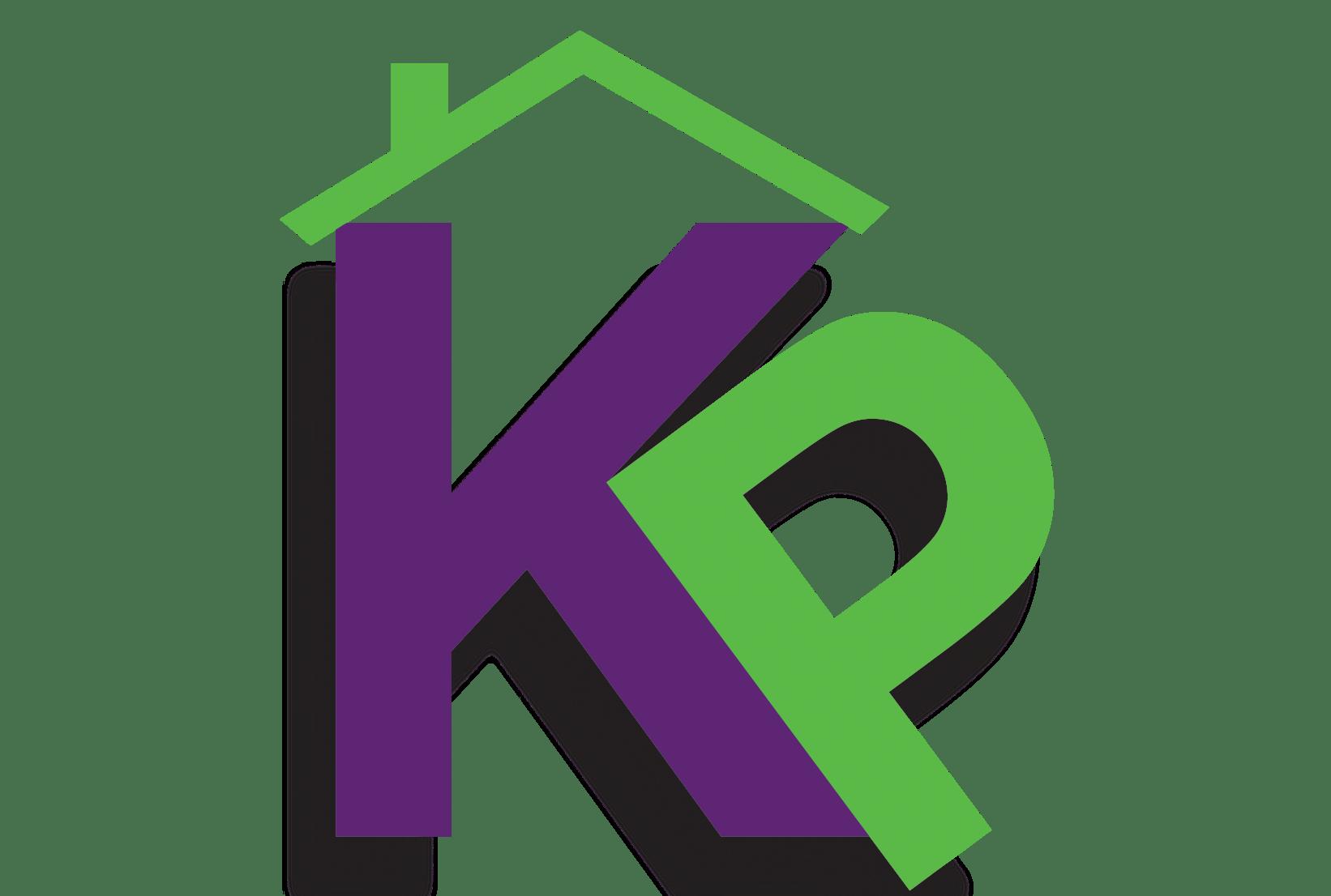 KP Building Approvals